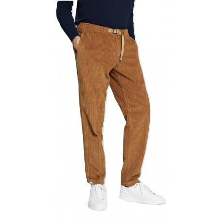 White Sand Pantalone